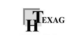 Logo Texag