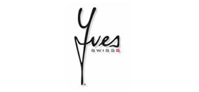 Logo Yves Swiss